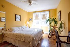 Bed And Breakfast Harrisonburg Va Harrisonburg Va Lodging Stonewall Jackson Inn