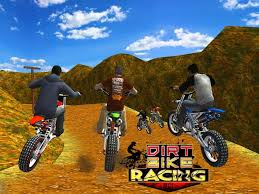 motocross bike game dirt bike racing 3d android apps on google play