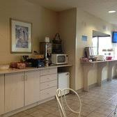 Comfort Inn Claremore Ok Microtel Inn U0026 Suites By Wyndham Claremore 13 Photos Hotels