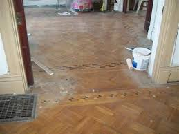 Laminate Flooring Problems Hardwood Floor Problems Woodworking Talk Woodworkers Forum