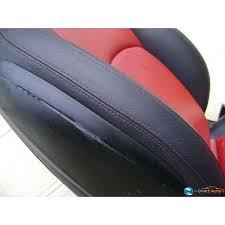 siege 206 quicksilver siege auto 206 cc 59 images 2006 peugeot 206 cc pictures