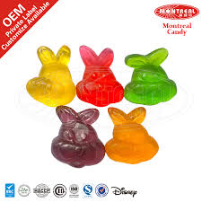 easter bunny candy easter bunny candy easter bunny candy suppliers and manufacturers