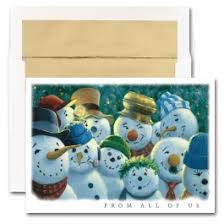 holiday greeting cards luxury holiday cards christmas cards u0026 more