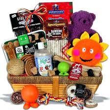 free shipping gift baskets dog gift basket dog gift basket free shipping earthdeli