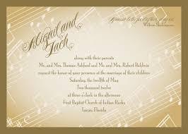 Classic Invitation Card Card Invitation Ideas Wedding Quotations For Invitation Cards