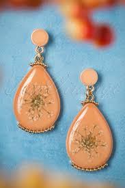 1960 s earrings 1960s jewelry 1960s style necklaces earrings rings bracelets