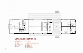 popular floor plans house plan best of most popular 4 bedroom house plans most