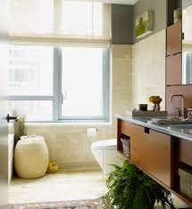 cozy bathroom ideas 10 modern bathroom spaces with cozy features