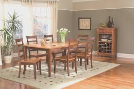 jcpenney furniture dining room sets kitchen jcpenney kitchen furniture paleovelo com unique photo