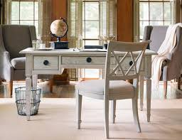 decorer un bureau comment meubler aménager et décorer un bureau ameublements ca