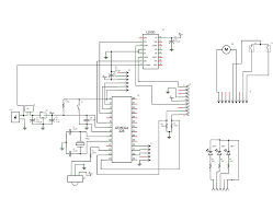 Wire 100 Ft Free Wiring Diagrams Pictures Remote Control Schematic Wiring Diagram Components
