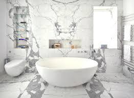 luxury bathrooms designs 10 luxury bathroom design ideas adelto adelto