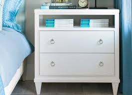 small side table for bedroom bedroom side tables for bedroom small decorate ideas amazing