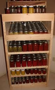 kitchen cabinet dog food storage home design ideas