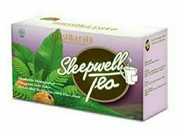 Lokol Tea mustika ratu tea le meilleur prix dans savemoney es