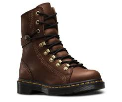 doc martens womens boots nz dr martens zealand store dr martens boots shoes and bags