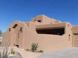 Southwest House Plans Mesilla 30 Photo Gallery Of Rammed Earth Homes Soledad Canyon Earth Builders