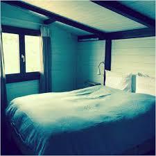 Bett Im Schlafzimmer Nach Feng Shui Gesundes Schlafzimmer Einrichten Ein Umweltfreundliches Und