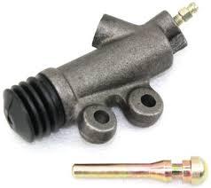 97 honda civic clutch replacement 1992 2000 honda civic clutch cylinder replacement honda