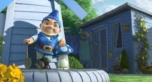 gnomeo juliet fandango