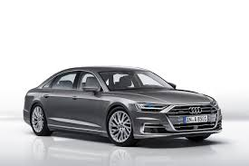 audi a8 news and information 4wheelsnews com