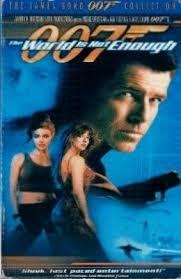 24 best 007 movies images on pinterest james bond movies james