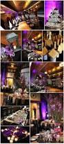 Popular Halloween Wedding Reception Buy by 55 Creative Wedding Entourage Photo Ideas Masquerade Ball