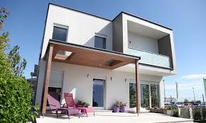 Kauf Eigenheim Kauf Eines Eigenheimes Praktisch Nicht Mehr Leistbar Diepresse Com