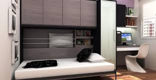 Queen Murphy Bed Kit With Desk Bed Modern Murphy Beds With Desk Amazing Murphy Bed Installation