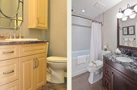Bathroom Vanity Vancouver by Bathroom Vanities Parksville Vanities Gallery Mid Island Cabinets