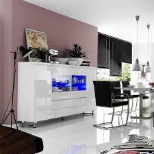 Wohnzimmerschrank Eiche Wohnzimmerz Moderne Wohnzimmerschränke With Highboard Kleiner