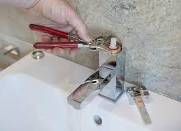 leaky faucet bathroom diy projects top 10 fixes bob vila