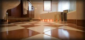 and thorough cleaning of your tile floors protech tile