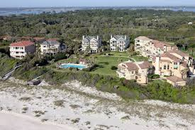 the residence villas of amelia island plantation gated villas for sale