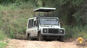 land rover safari for sale thomson safaris land rover defenders 4wd for challenging terrain