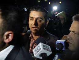 cake boss u0027 star tried to get out of dwi charge prosecutors ny