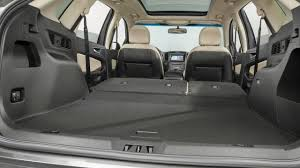Ford Edge 2006 2016 Ford Edge Pricing For Sale Edmunds