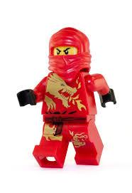 lego ninjago halloween costume 149 best ninjago images on pinterest lego ninjago ninjago memes