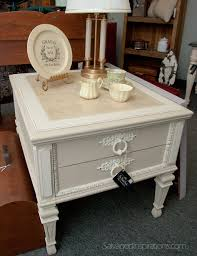 pricing your painted furniture salvaged inspirations