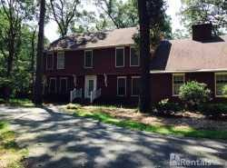 houses for rent in milford de rentals com