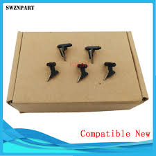 online buy wholesale finger pickers from china finger pickers