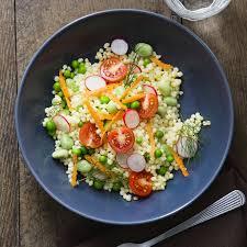 cuisiner sans graisse aliments sans glucide découvrez les dangers d une alimentation