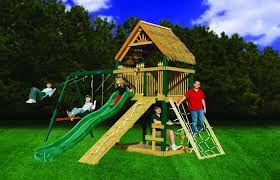 fancy treehouses you wish you had as a kid together with pankratz