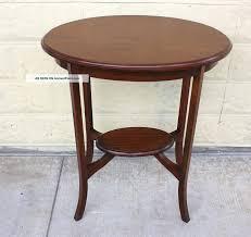 Craigslist Phoenix Patio Furniture by Fresh Craigslist Memphis Tn Furniture Teamkreo Com