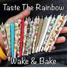Taste The Rainbow Meme - 25 best memes about taste the rainbow taste the rainbow memes