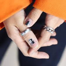10 nail designs you need to try this cny be asia fashion