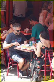 monica bellucci brazilian bbq with vincent cassel photo 2748827