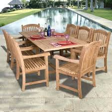 Outdoor Dining Room Furniture Stunning Dining Room Sets Costco Gallery Rugoingmyway Us