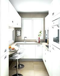 plan cuisine 10m2 amenagement cuisine 10m2 pite cuisine plans amenagement