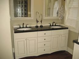 small bathroom cabinet storage ideas small bathroom shelving ideas round white porcelain sink bowl